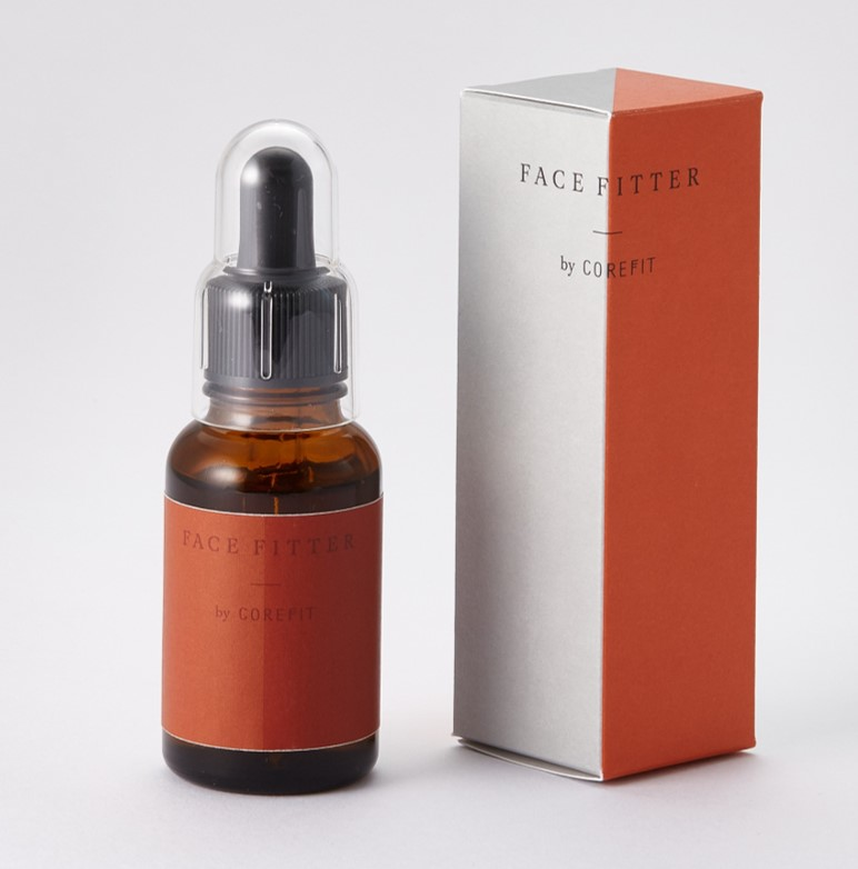 Face Fitter(30ml)